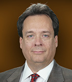 new jersey lawyer john renner